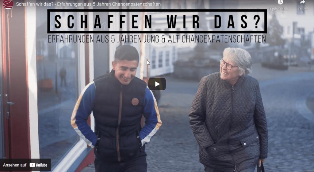 BaS-Film-Patenschaften-21