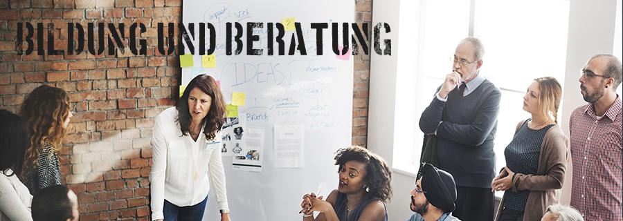Bildung-und-Beratung; Foto: Rawpixel.com@fotolia.de